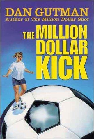 2 million dollars - 6