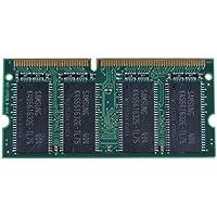 Generic SODIMM Memory of 128MB for Mutoh VJ-1304-DF-49715