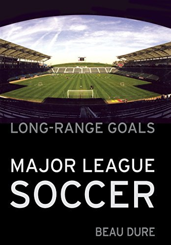 long range goals - 5