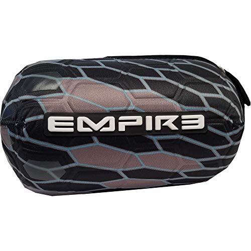 (Empire Bottle Glove F9 (68/70ci,)
