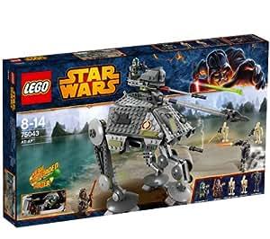 LEGO Star Wars - AT-AP - 75043