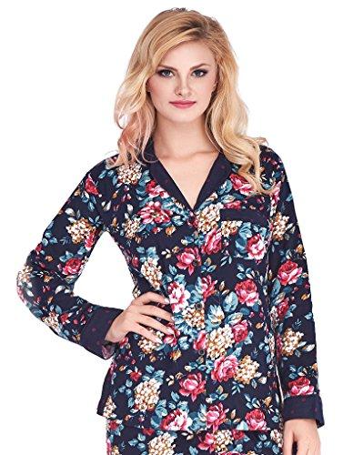 Mio Lounge - Pijama - para mujer