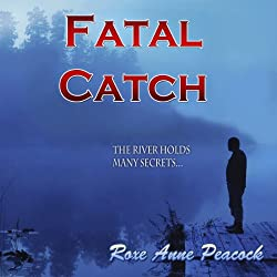 Fatal Catch