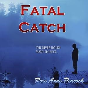 Fatal Catch Audiobook