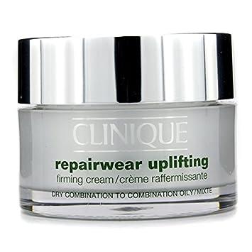 Repairwear Uplifting Firming Cream SPF 15 (Dry Combination to Combination Oily) 1.7oz DrJ Organics Eye Repair Serum - 15 ml