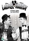 Laurel and Hardy - Volume 17 [UK Import]