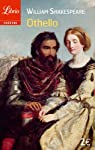 Othello par Shakespeare