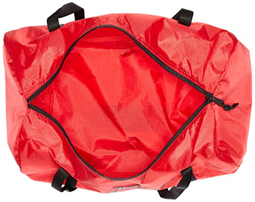 Red Hombre Pack Rojo Bering 094 Rot Bandolera Napapijri Bolso Gym Old 1qH1wzf