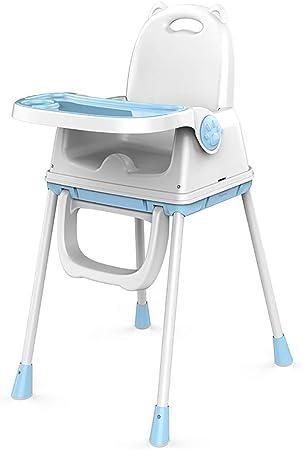 Enfants YRE Repas Table de Chaise bébé pour ChaisePortable 8n0OPwk