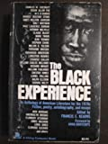 The Black Experience, Francis E. Kearns, 0670002755