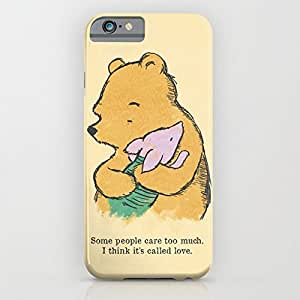 iPhone 4 4s iPhone 4 4s case, New arrival style colorful painted TPU case back cover Classical