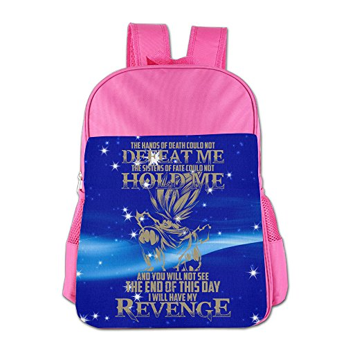 super-saiyan-majin-vegeta-revenge-kids-school-backpack-bag-pink