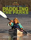 Essential Guide to Paddling the Parks 2014