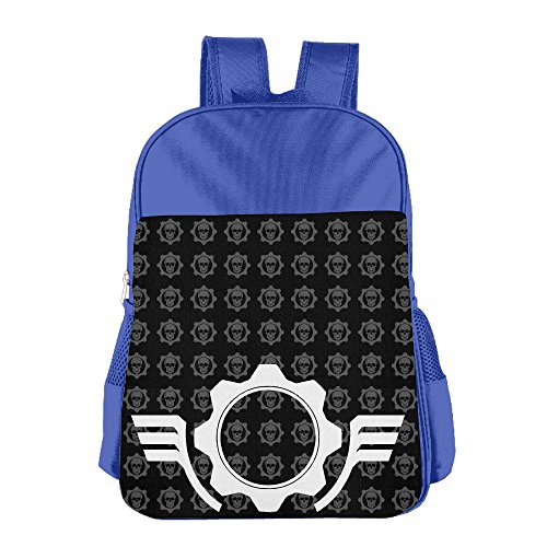 gears-of-war-coalition-of-ordered-governments-flag-logo-school-backpack-bag