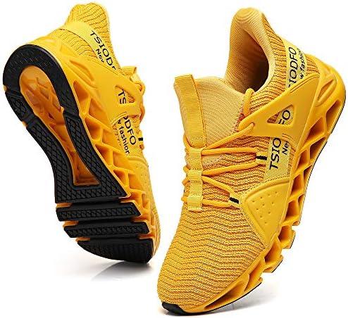 51sI%2BM5j%2B5L. AC Ezkrwxn Women's Sneakers Sport Running Athletic Tennis Walking Shoes    Product Description