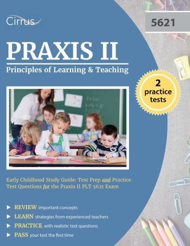 Pdf ebook praxis ii principles of learning and teaching early praxis ii principles of learning and teaching early childhood study guide test prep and practice test questions for the praxis ii plt 5621 exam fandeluxe Gallery