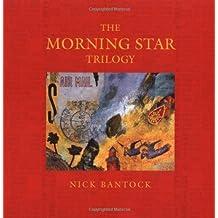 The Morning Star 3-Volume Boxed Set