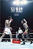 ESPN Films - 30 for 30 - No Mas
