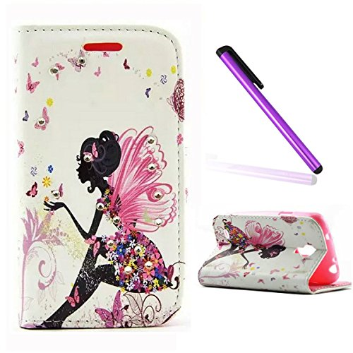 Sansung EMAXELER Butterfly Protective Mini Fairy product image