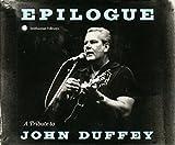 Music : Epilogue: A Tribute to John Duffey