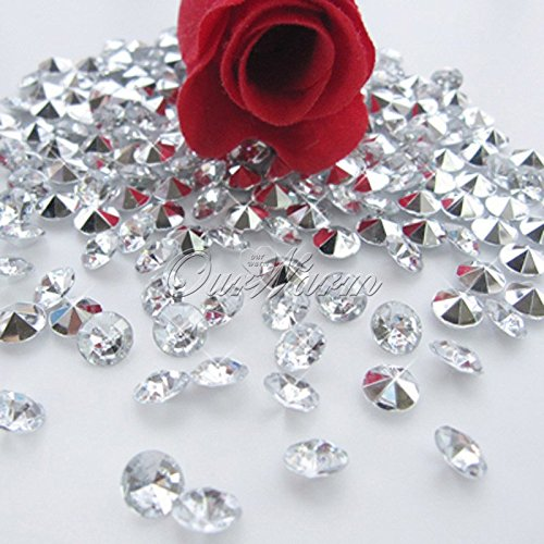 1000pcs-Silver-65mm-1carat-Acrylic-Crystal-Diamond-Confetti-for-Wedding-Party-Table-Vase-Decoration