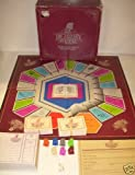 dabble board game - Dictionary Dabble