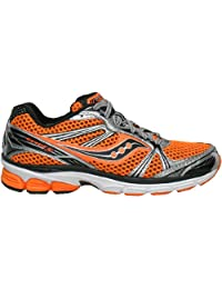Saucony Men's Progrid Guide 5 Running Shoe