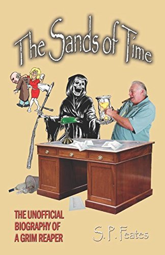The Sands of Time pdf epub