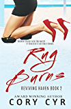 Rug Burns (Reviving Haven Book 2)