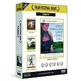 TOPICS Film Festival Gems 4 DVD Set Viva Cuba / Expiration Date / Saints and Soldiers / Mother of Mine - 60278