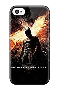 Fashion PHOMTyU6271PgtTp Case Cover For Iphone 4/4s(the Dark Knight Rises 41)