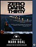 Zero Dark Thirty, Mark Boal, 0062276344