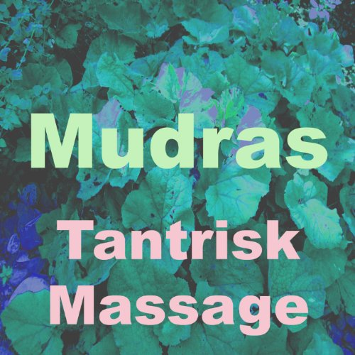 paygoo gift tantrisk massage