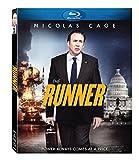 The Runner [Blu-ray]