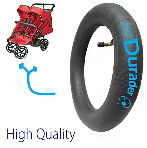 Inner Tube for Phil & teds Classic Twin Stroller ()