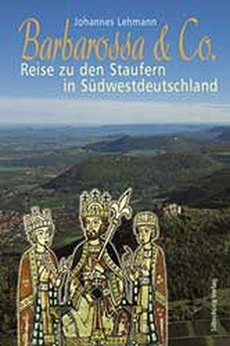 Barbarossa und Co pdf