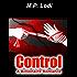 Control - A Billionaire Romance