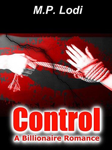 control-a-billionaire-romance