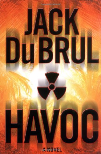 jack dubrul - 7