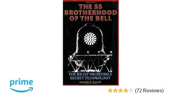 Nasas Nazis And Majic-12 The SS Brotherhood of the Bell JFK