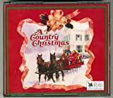 Reader's Digest - A Country Christmas