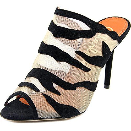 charlotte-olympia-osa-women-us-55-black-peep-toe-mules