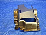 SUBARU 06 07 Impreza WRX Engine Oil Baffle Pick