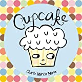 Best Cupcakes - Cupcake Review
