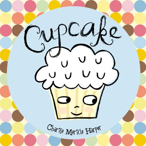 cupcake recipe book for kids - 5