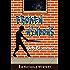 Broken Windows: Keyhole Mystery #1 (Keyhole Mysteries)
