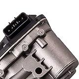 14710-EC00D 14710-EC00A EGR Valve for Nissan