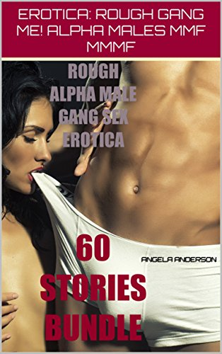 Mature erotic stories for free