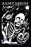 img - for Sanitarium #026 (Sanitairum) (Volume 26) book / textbook / text book