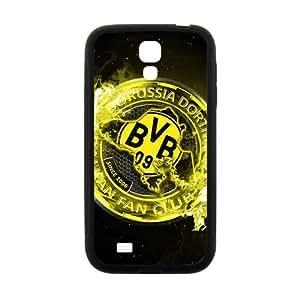 BVB Football club Cell Phone Case for Samsung Galaxy S4